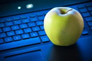 Green Apple Webinar