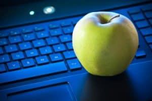 Green Apple Webinar